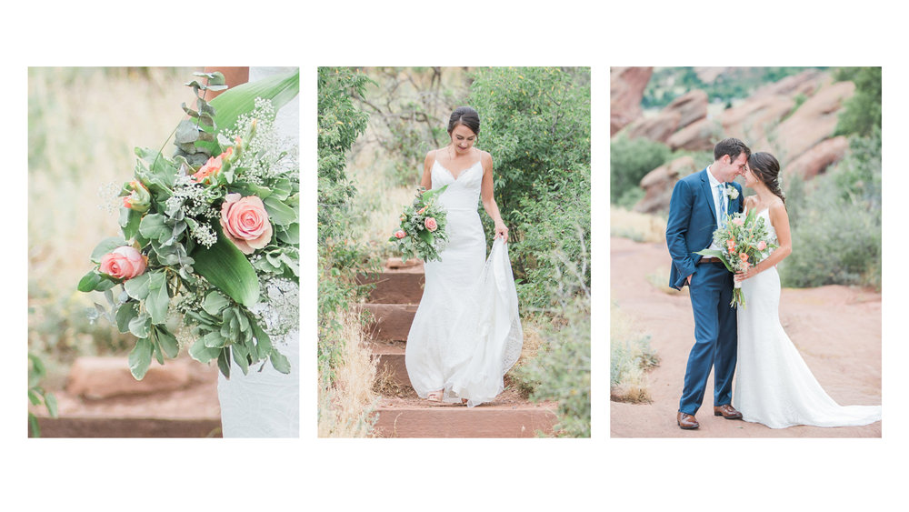 michele with one L photography | michelewithonel.com | Colorado Wedding Photographer | Evergreen Lake House.jpg