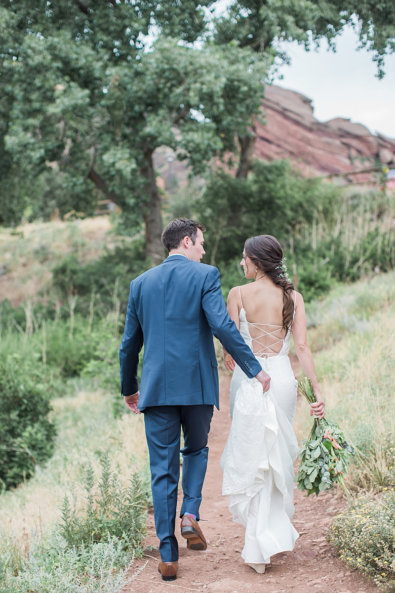 Michele with one L Photography | michelewithonel.com | Colorado Wedding Photographer | Evergreen Lake House | Red Rocks_0021.jpg