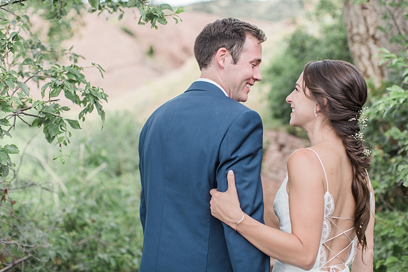 Michele with one L Photography | michelewithonel.com | Colorado Wedding Photographer | Evergreen Lake House | Red Rocks_0025.jpg
