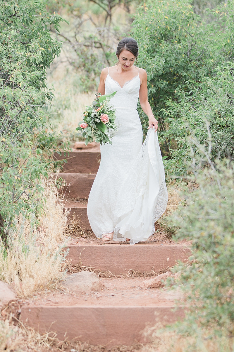Michele with one L Photography | michelewithonel.com | Colorado Wedding Photographer | Evergreen Lake House | Red Rocks_0038.jpg