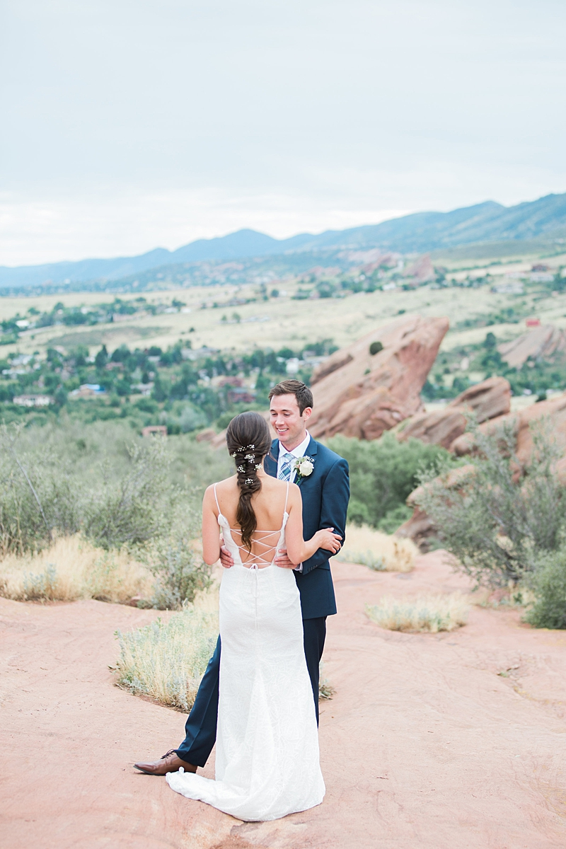 Michele with one L Photography | michelewithonel.com | Colorado Wedding Photographer | Evergreen Lake House | Red Rocks_0044.jpg
