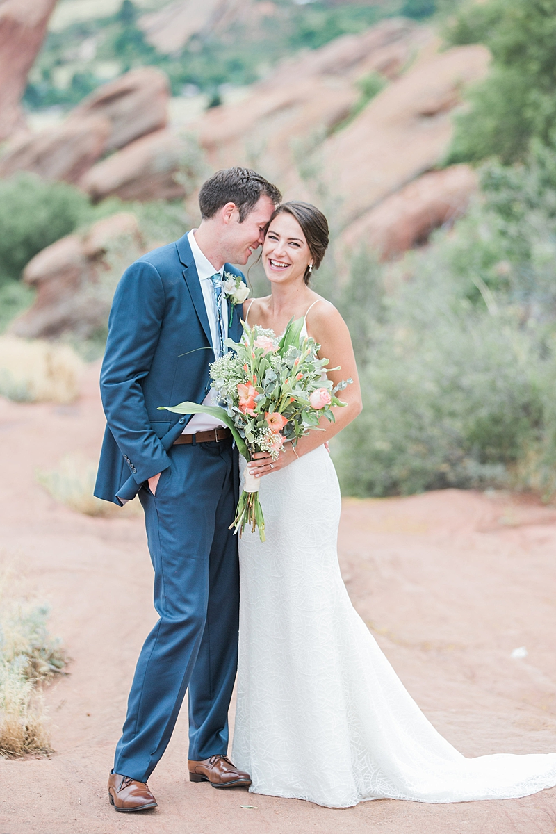 Michele with one L Photography | michelewithonel.com | Colorado Wedding Photographer | Evergreen Lake House | Red Rocks_0050.jpg