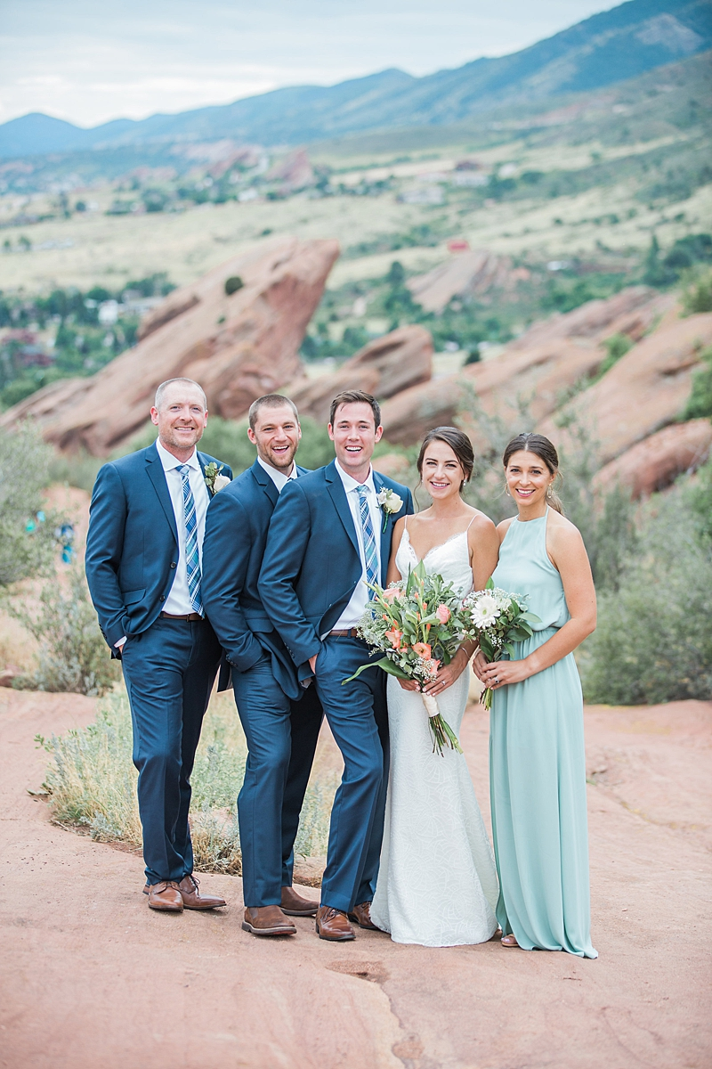 Michele with one L Photography | michelewithonel.com | Colorado Wedding Photographer | Evergreen Lake House | Red Rocks Park_0770.jpg