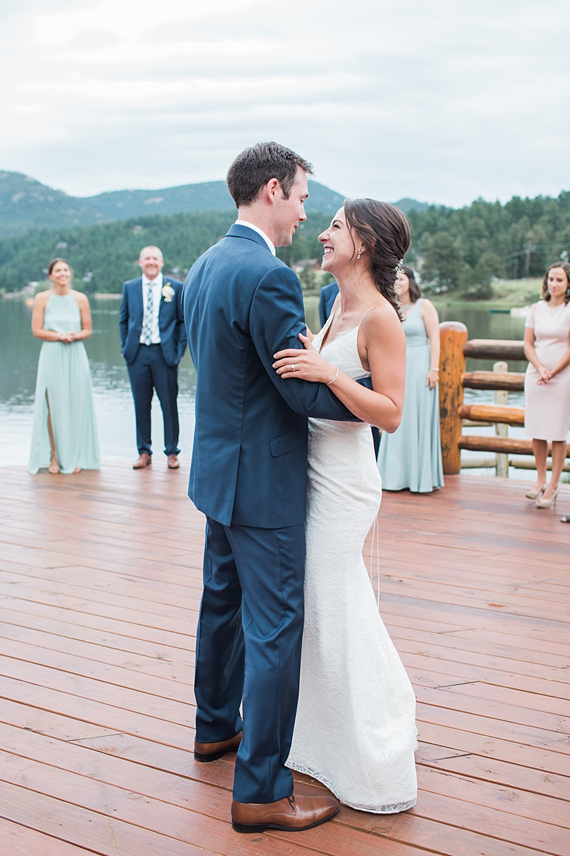 Michele with one L Photography | michelewithonel.com | Evergreen Lake House Wedding | Red Rocks Amphitheater and Park | Colorado Wedding Photographer_1084.jpg
