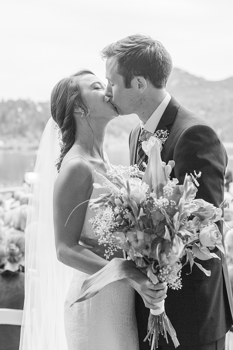 Michele with one L Photography | michelewithonel.com | Evergreen Lake House Wedding | Red Rocks Amphitheater and Park | Colorado Wedding Photographer_1090.jpg