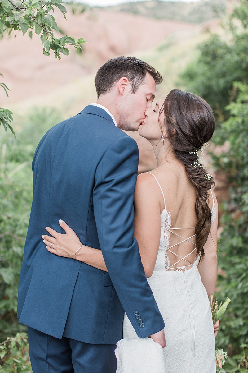 Michele with one L Photography | michelewithonel.com | Evergreen Lake House Wedding | Red Rocks Amphitheater and Park | Colorado Wedding Photographer_1098.jpg