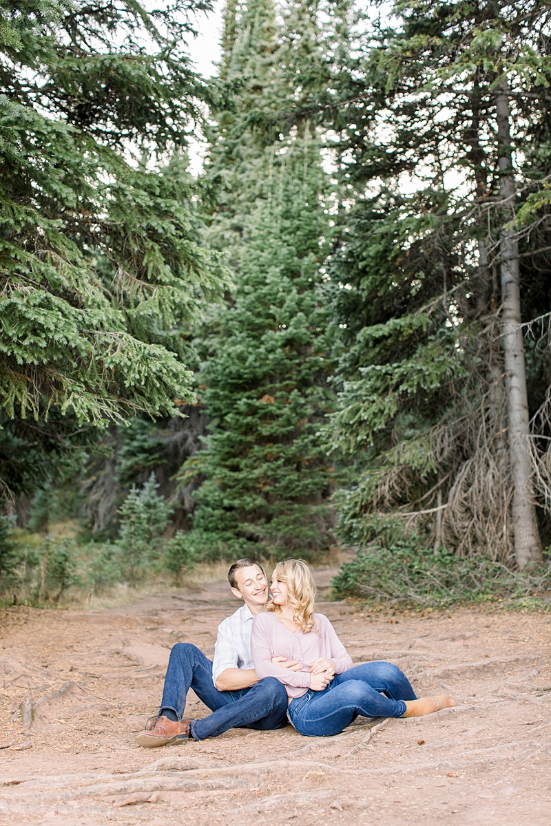 Michele With One L Photography Vail Colorado Wedding Photographer_1665.jpg