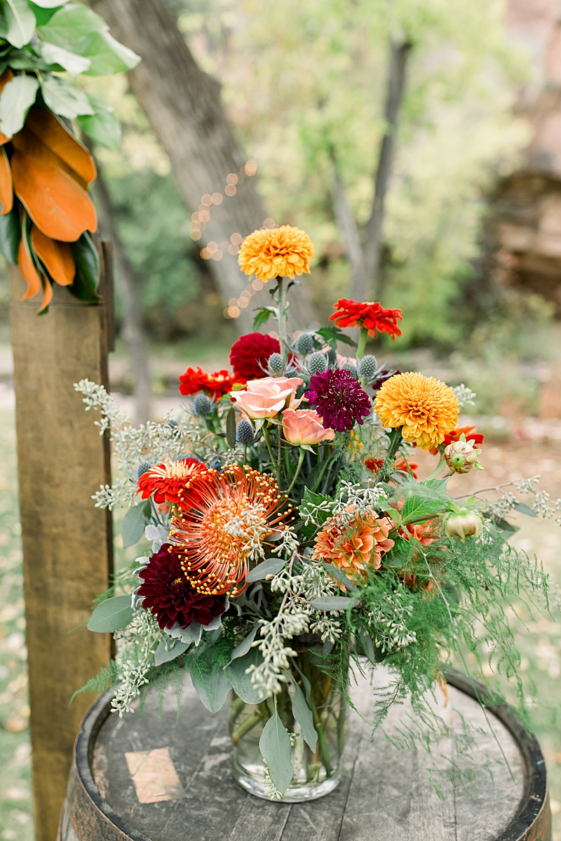 Michele With One L Photography Planet Bluegrass Lyons Colorado Wedding Photographer_2569.jpg