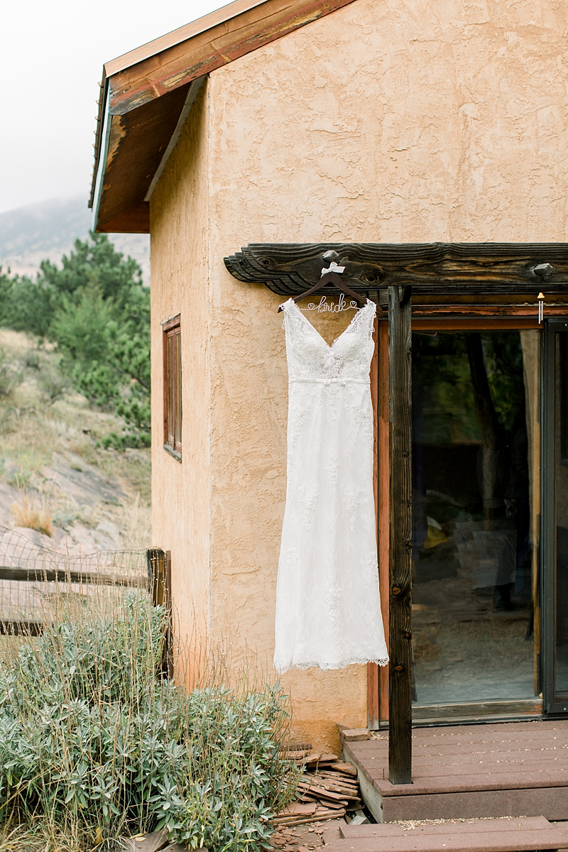 Michele With One L Photography Planet Bluegrass Lyons Colorado Wedding Photographer_2626.jpg