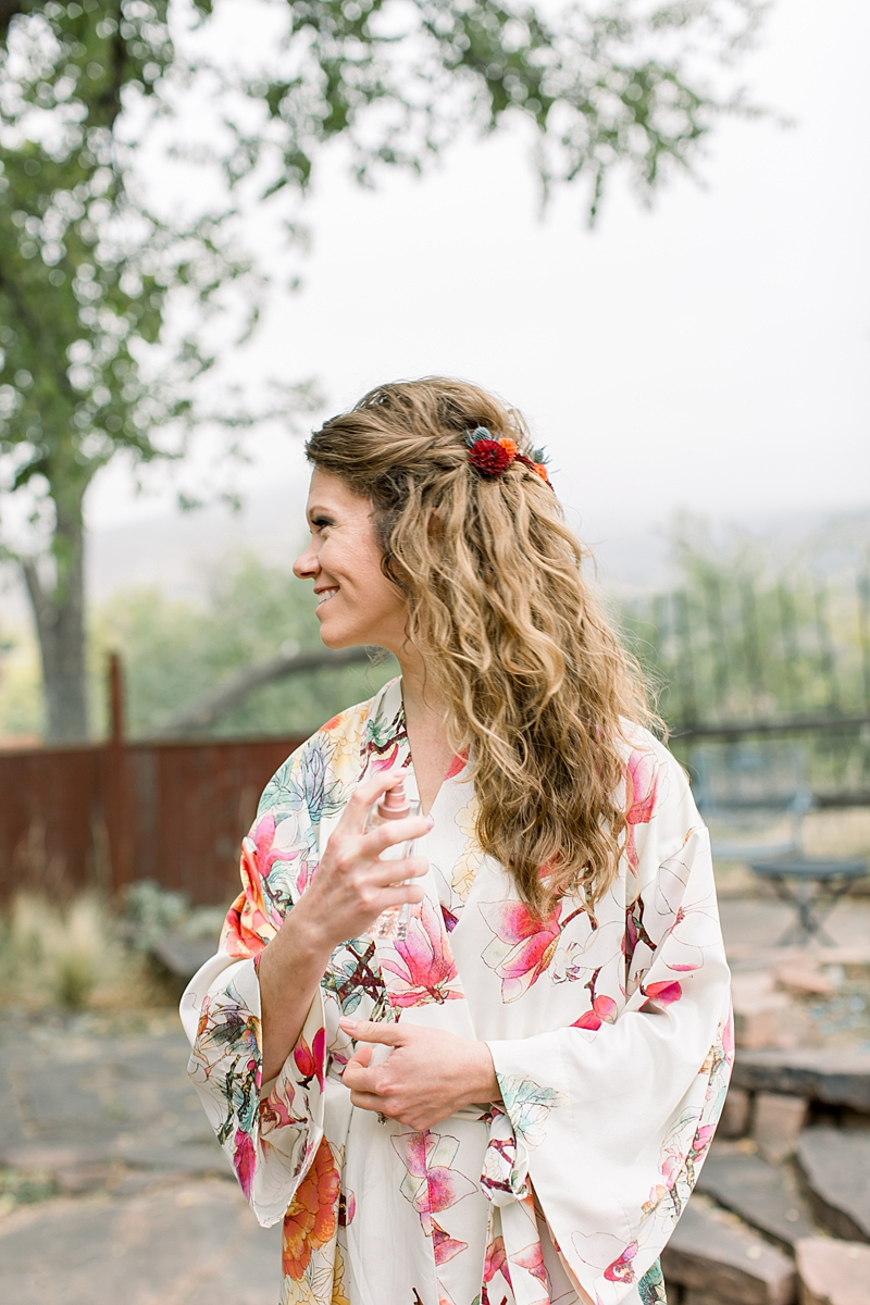 Michele With One L Photography Planet Bluegrass Lyons Colorado Wedding Photographer_2643.jpg