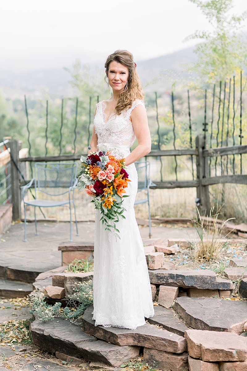 Michele With One L Photography Planet Bluegrass Lyons Colorado Wedding Photographer_2715.jpg