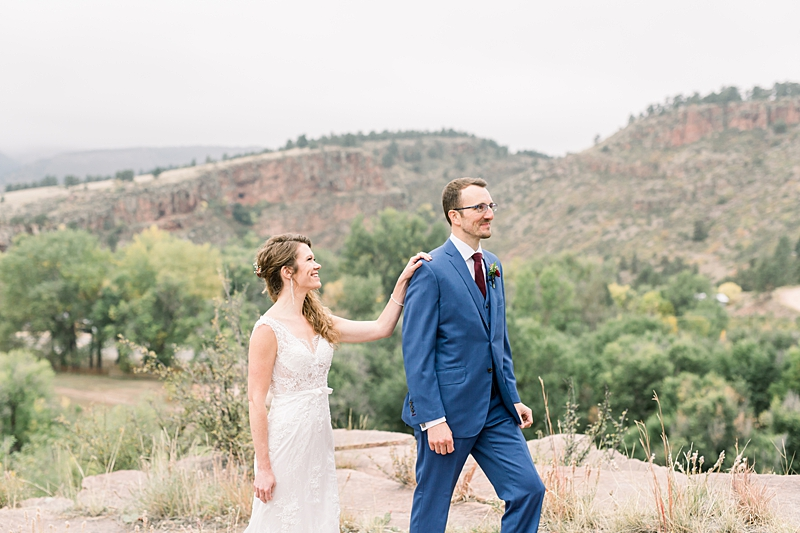 Michele With One L Photography Planet Bluegrass Lyons Colorado Wedding Photographer_2784.jpg