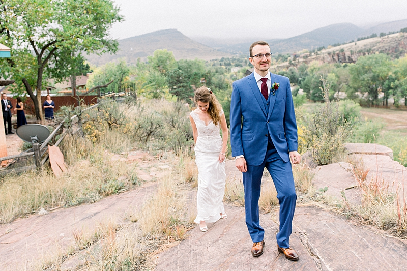 Michele With One L Photography Planet Bluegrass Lyons Colorado Wedding Photographer_2782.jpg