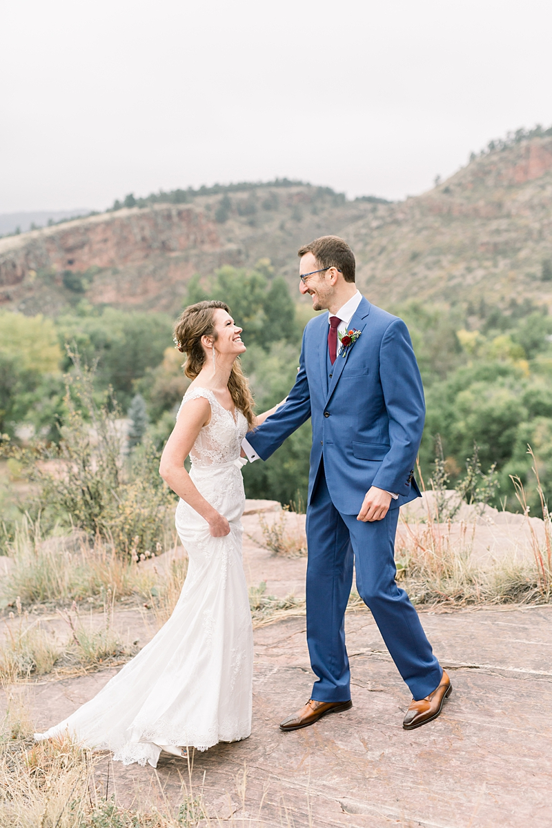 Michele With One L Photography Planet Bluegrass Lyons Colorado Wedding Photographer_2787.jpg