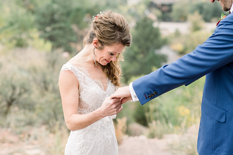 Michele With One L Photography Planet Bluegrass Lyons Colorado Wedding Photographer_2792.jpg