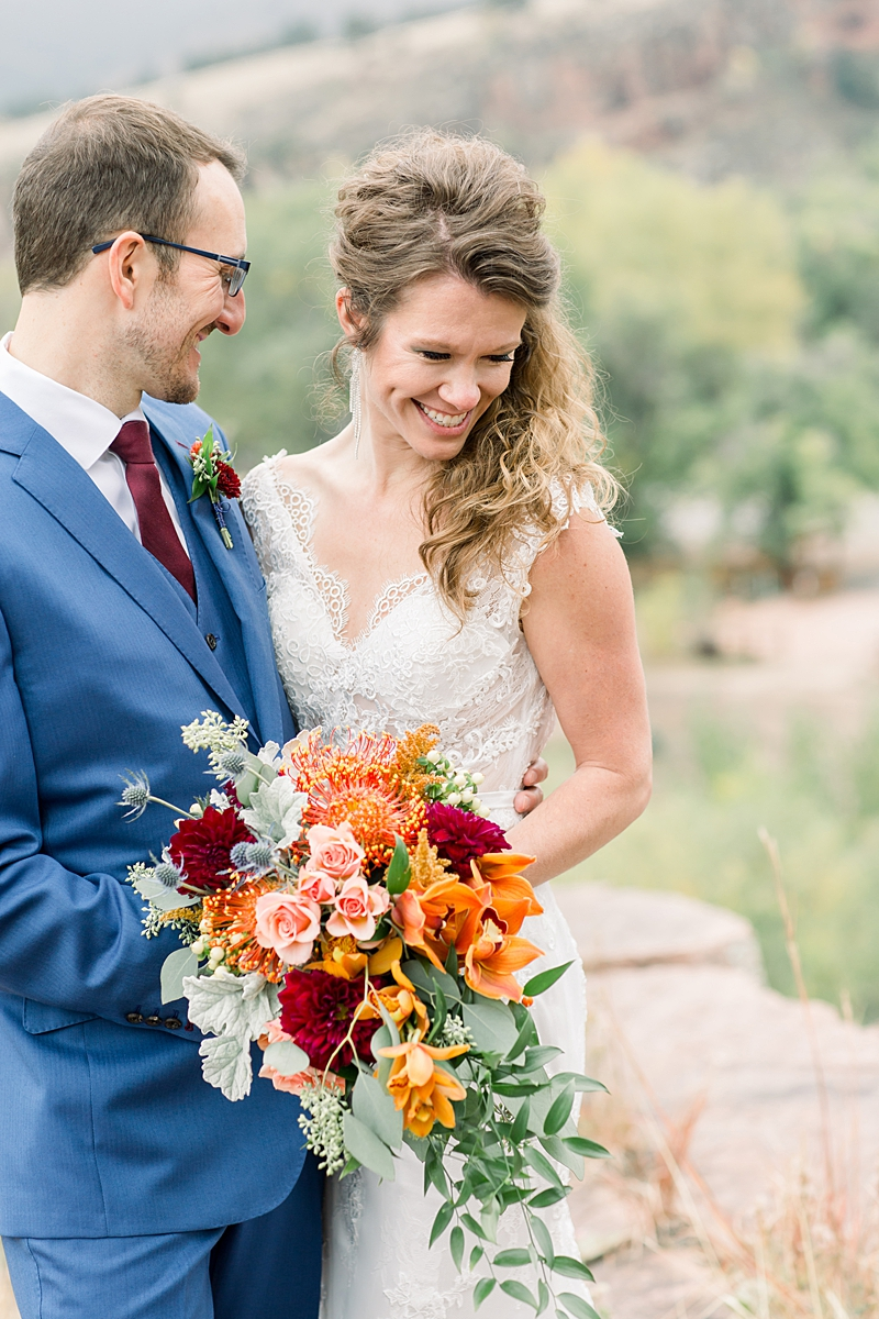 Michele With One L Photography Planet Bluegrass Lyons Colorado Wedding Photographer_2833.jpg