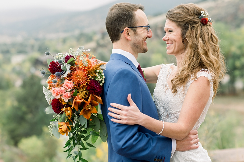 Michele With One L Photography Planet Bluegrass Lyons Colorado Wedding Photographer_2856.jpg
