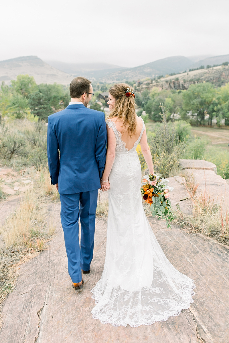 Michele With One L Photography Planet Bluegrass Lyons Colorado Wedding Photographer_2865.jpg