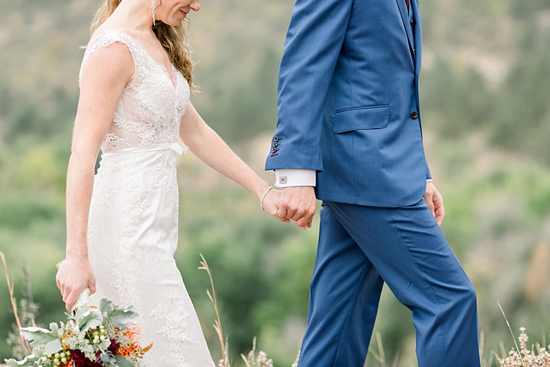 Michele With One L Photography Planet Bluegrass Lyons Colorado Wedding Photographer_2885.jpg