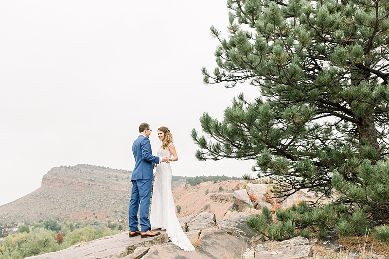Michele With One L Photography Planet Bluegrass Lyons Colorado Wedding Photographer_2901.jpg