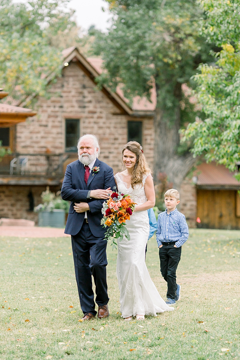 Michele With One L Photography Planet Bluegrass Lyons Colorado Wedding Photographer_2963.jpg