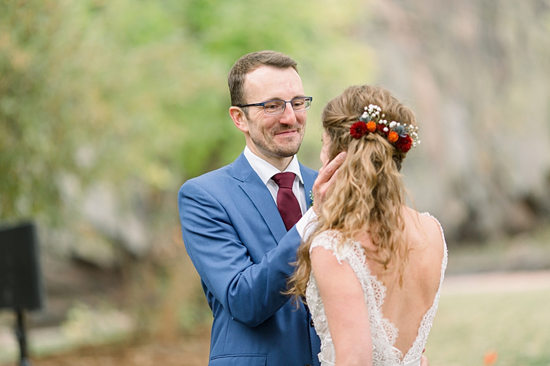 Michele With One L Photography Planet Bluegrass Lyons Colorado Wedding Photographer_2987.jpg