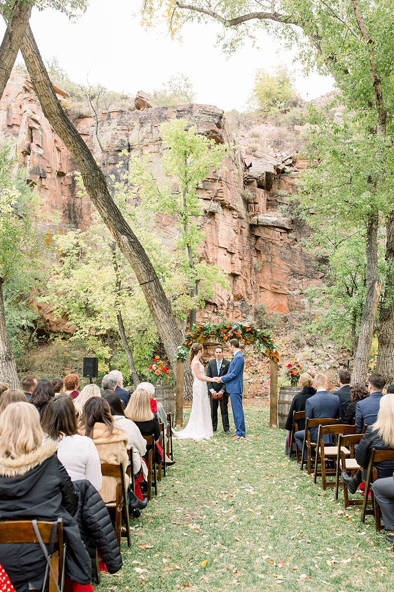 Michele With One L Photography Planet Bluegrass Lyons Colorado Wedding Photographer_2992.jpg