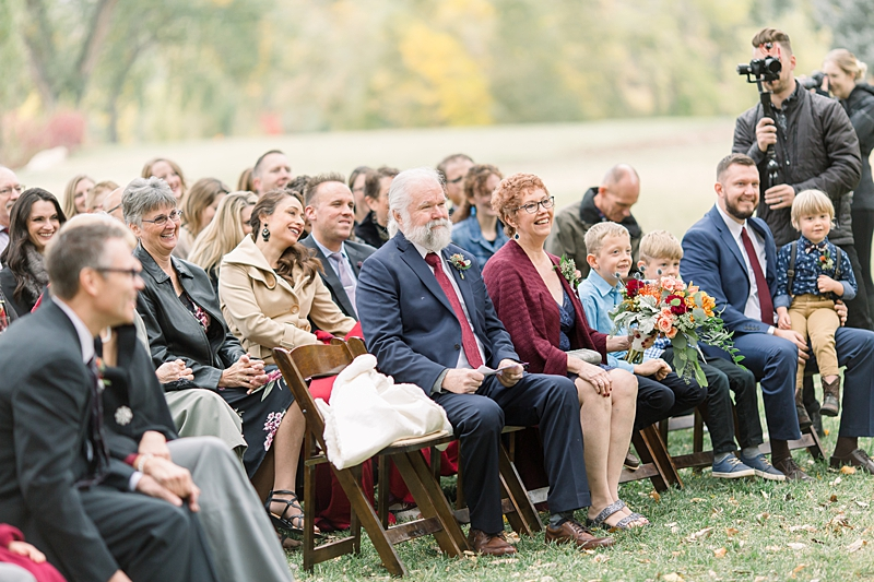 Michele With One L Photography Planet Bluegrass Lyons Colorado Wedding Photographer_3005.jpg