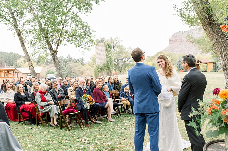 Michele With One L Photography Planet Bluegrass Lyons Colorado Wedding Photographer_3069.jpg