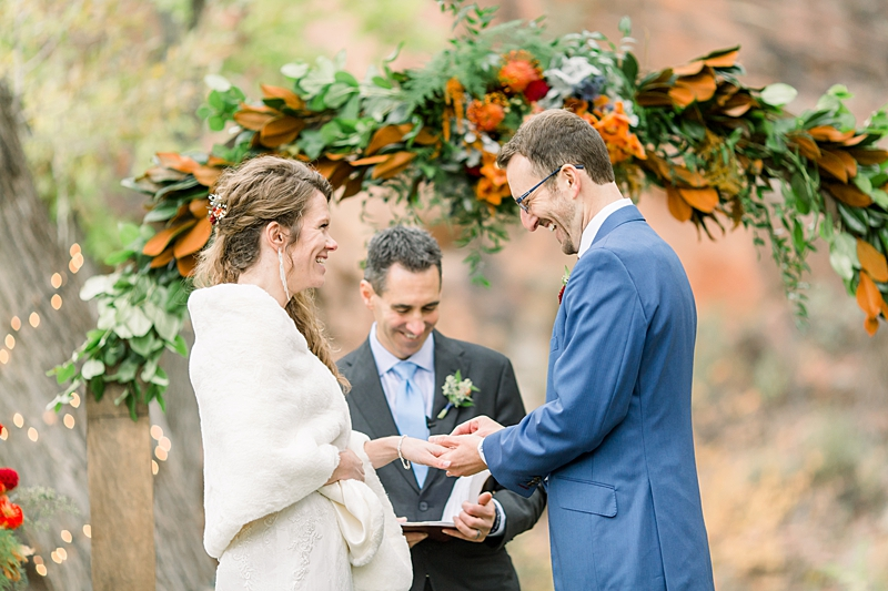 Michele With One L Photography Planet Bluegrass Lyons Colorado Wedding Photographer_3123.jpg