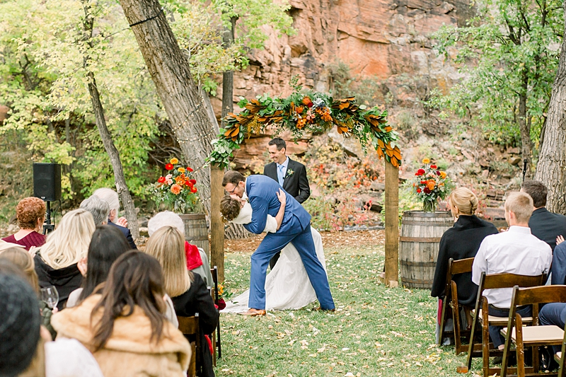 Michele With One L Photography Planet Bluegrass Lyons Colorado Wedding Photographer_3132.jpg