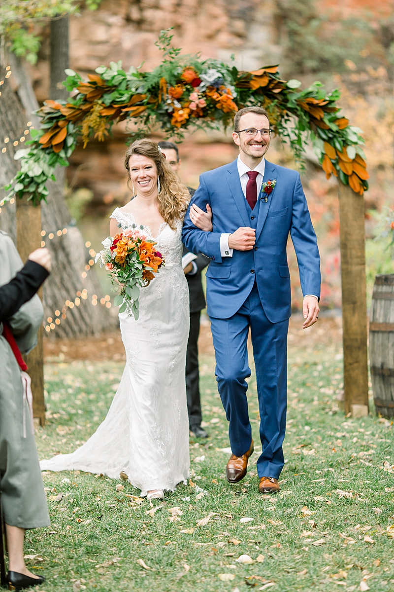 Michele With One L Photography Planet Bluegrass Lyons Colorado Wedding Photographer_3137.jpg