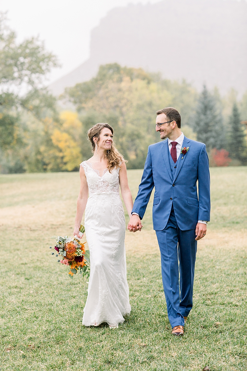 Michele With One L Photography Planet Bluegrass Lyons Colorado Wedding Photographer_3259.jpg