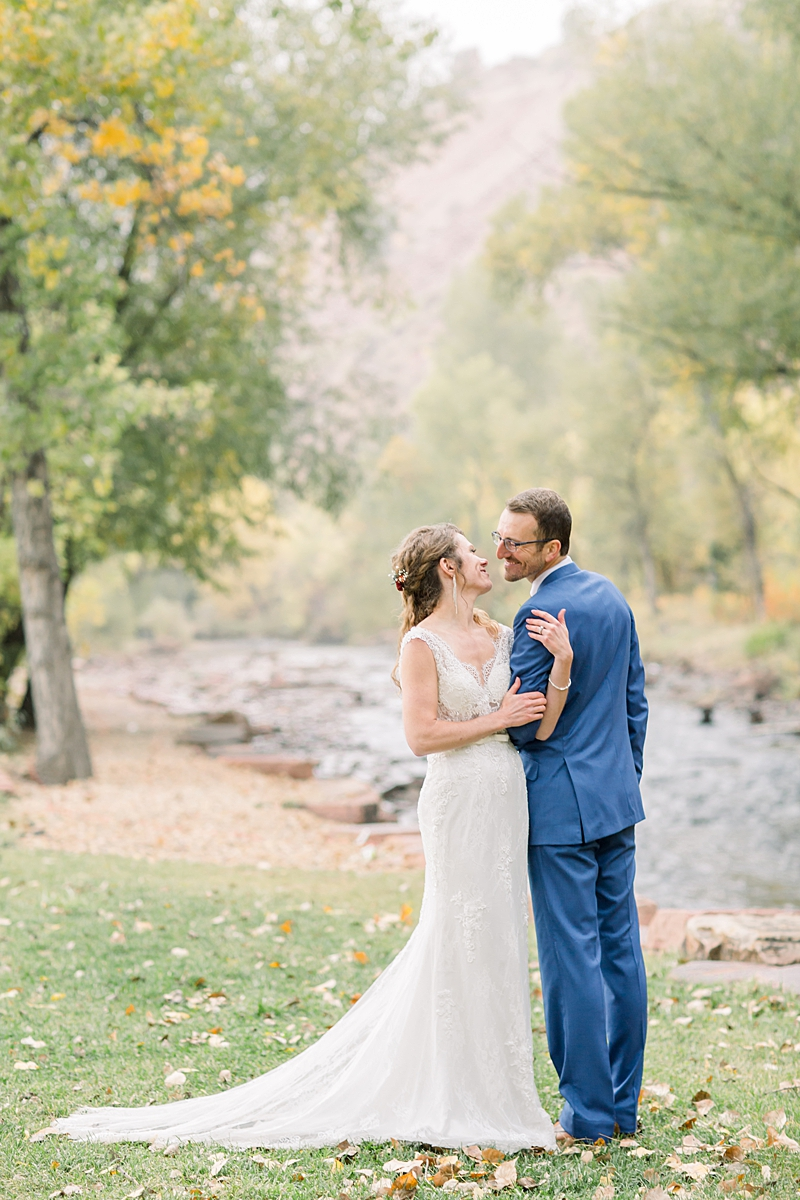Michele With One L Photography Planet Bluegrass Lyons Colorado Wedding Photographer_3273.jpg