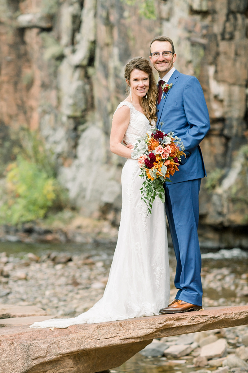Michele With One L Photography Planet Bluegrass Lyons Colorado Wedding Photographer_3288.jpg