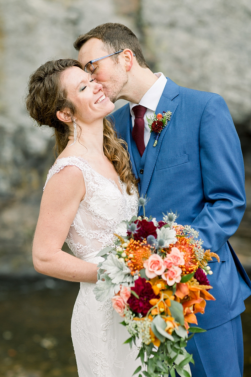 Michele With One L Photography Planet Bluegrass Lyons Colorado Wedding Photographer_3304.jpg