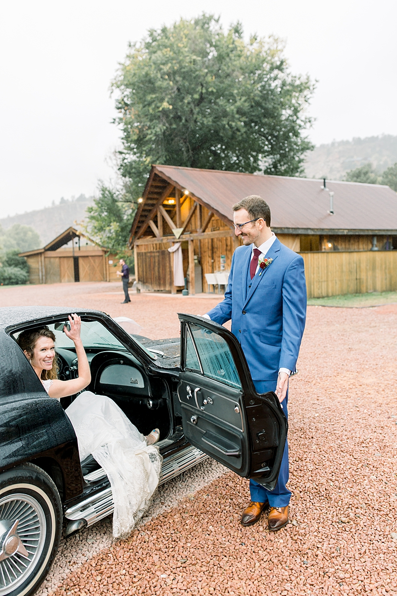 Michele With One L Photography Planet Bluegrass Lyons Colorado Wedding Photographer_3325.jpg