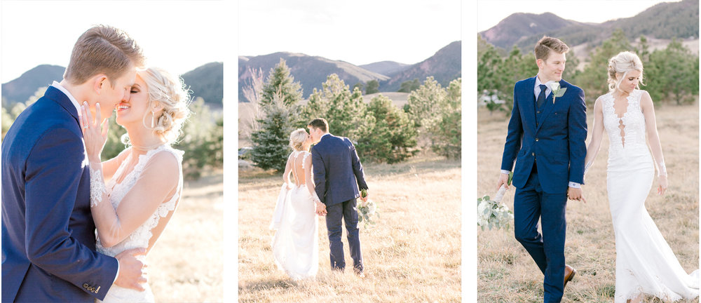 Michele with one L Photography Spruce Mountain Ranch Colorado Wedding Photographer.jpg