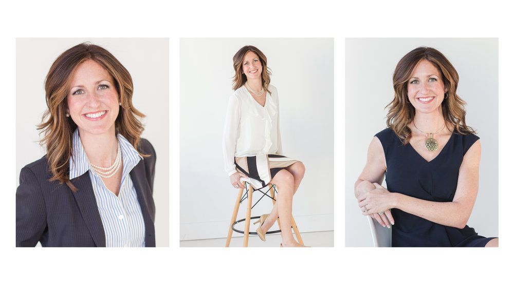 Colorado Business Lifestyle Branding Photographer Michele with one L Photography