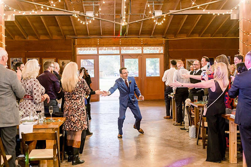 Michele with one L Photography Planet Bluegrass Lyons Colorado Wedding Photographer_5280.jpg