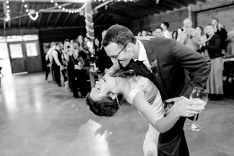 Michele with one L Photography Planet Bluegrass Lyons Colorado Wedding Photographer_5289.jpg
