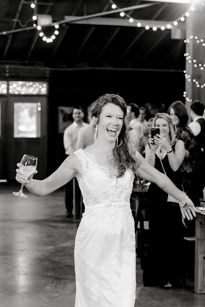 Michele with one L Photography Planet Bluegrass Lyons Colorado Wedding Photographer_5302.jpg