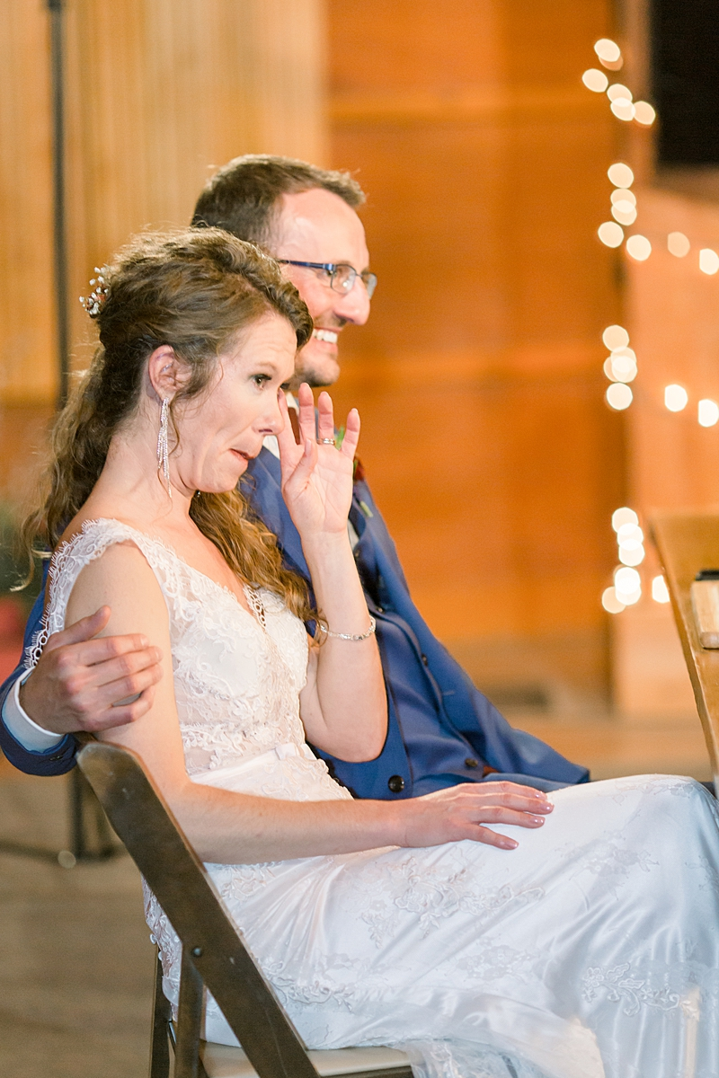 Michele with one L Photography Planet Bluegrass Lyons Colorado Wedding Photographer_5355.jpg