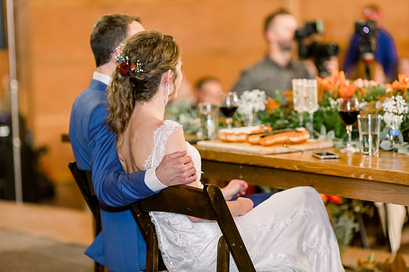 Michele with one L Photography Planet Bluegrass Lyons Colorado Wedding Photographer_5352.jpg