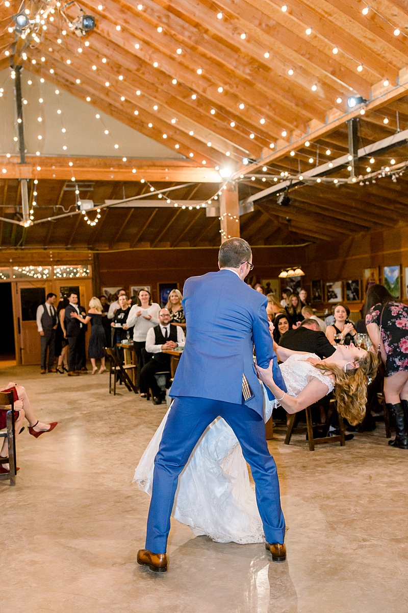 Michele with one L Photography Planet Bluegrass Lyons Colorado Wedding Photographer_5397.jpg