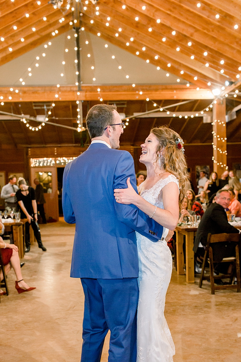 Michele with one L Photography Planet Bluegrass Lyons Colorado Wedding Photographer_5401.jpg