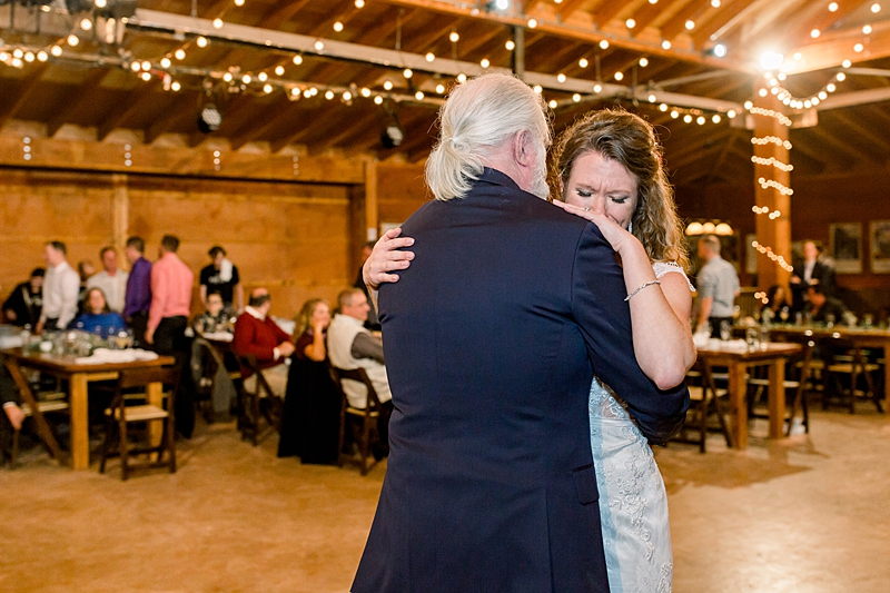 Michele with one L Photography Planet Bluegrass Lyons Colorado Wedding Photographer_5424.jpg