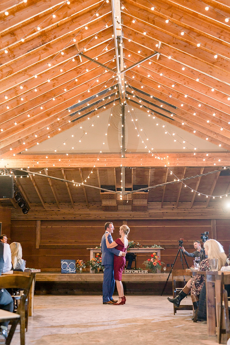 Michele with one L Photography Planet Bluegrass Lyons Colorado Wedding Photographer_5455.jpg