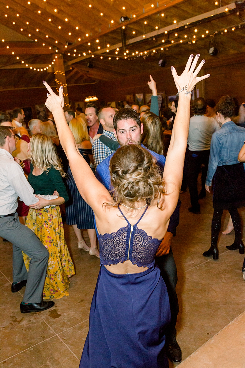 Michele with one L Photography Planet Bluegrass Lyons Colorado Wedding Photographer_5460.jpg