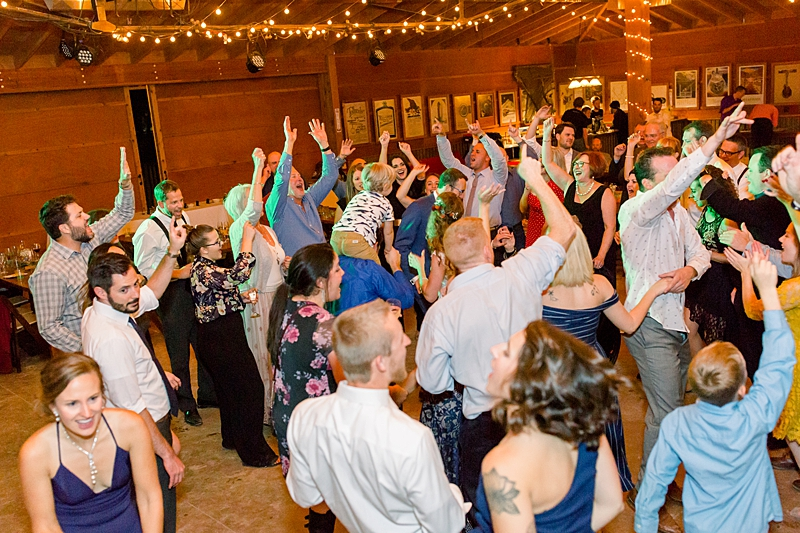 Michele with one L Photography Planet Bluegrass Lyons Colorado Wedding Photographer_5461.jpg
